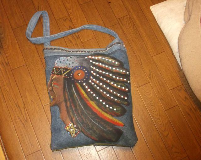bag1008-2.jpg