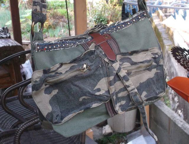 bag1029-2.jpg