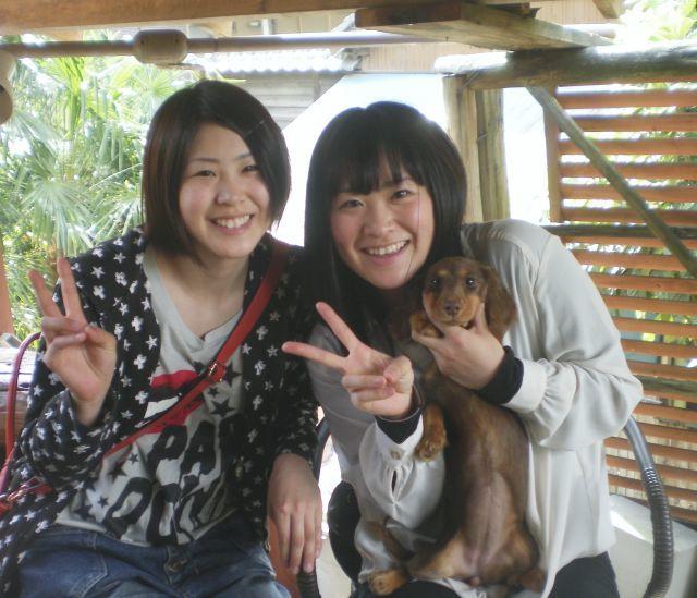 koito-0429-2.jpg