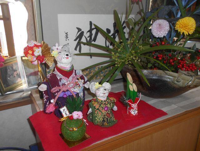 osyagatu-0101-1.jpg